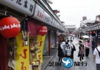 2018年中国游客在日本消费将近一千亿