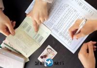 在韩国,排队买劳力士能赚大钱?